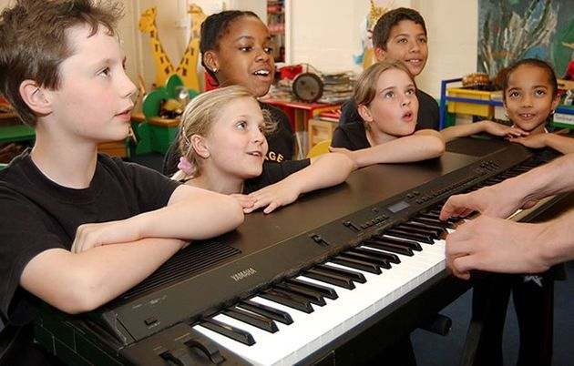 kids-singing-classes-at-StageCoach